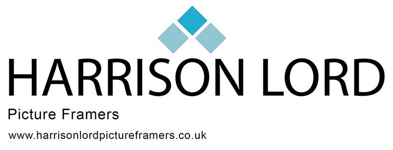 Harrison Lord Picture Framers